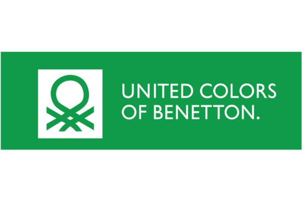United colors of benetton united colors of benetton ucb for United colors of benetton logo