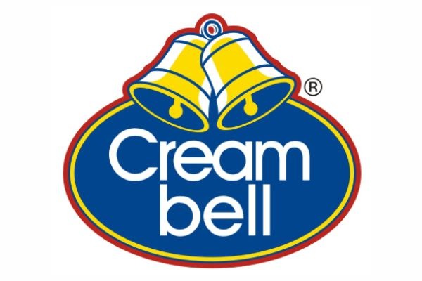 cream bell Creambell ice cream offered by devayani food in, a leading supplier of fruit ice  cream in solan, himachal pradesh the company is registered with.